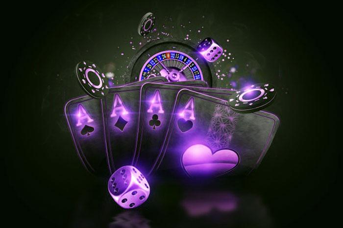 Tips Judi Poker Online Untuk Mudah Menang